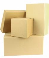 Inpakkers en Verpakkers