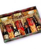 Laat uw kerstpakket door ons verpakken
