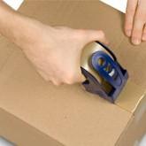Inpakbedrijf en Verpakbedrijf